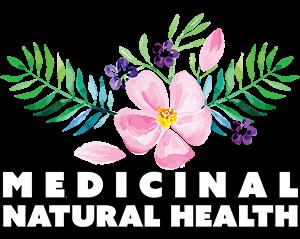 Company Logo For MedicinalNaturalHealth.com'