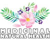 MedicinalNaturalHealth.com