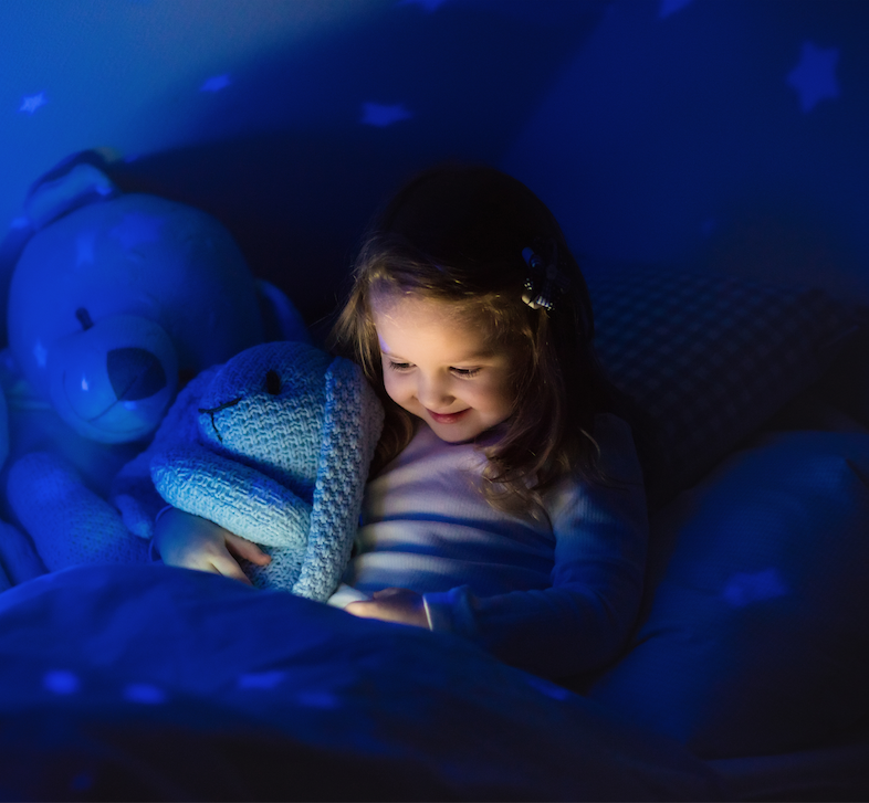 Puretech Baby Announces Exciting Launch of Molly the Friendl