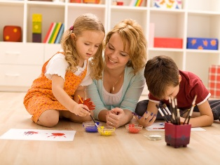 LA Speech Therapy Solutions'