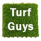 Company Logo For TurfGuys'