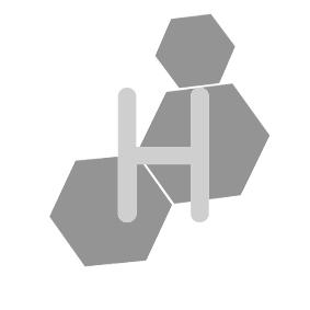 Company Logo For Haybreaker Computing'