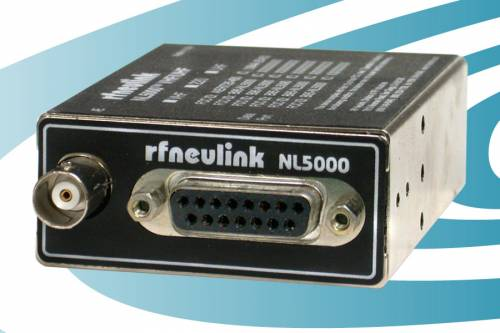 rfneulink NL5000'