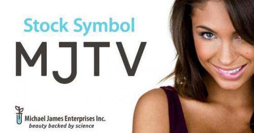 MJTV'