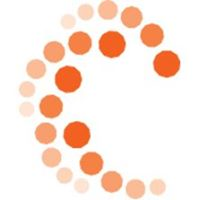 Company Logo For Lite Source Inc'
