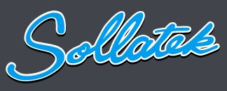 Company Logo For Sollatek UK Ltd'