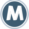 M&M Private Lending Group