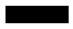 Company Logo For Locksmith Laveen'