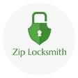 Company Logo For Zip Locksmith'