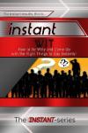 INSTANT Series'