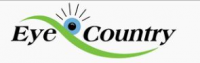 Eye Country Logo