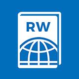 RW Logo'
