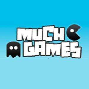 Company Logo For http://www.muchgames.com'