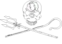 Company Logo For Seashepherd Australia'
