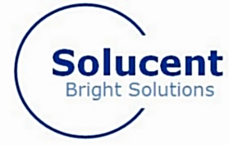 Solucent Bright Solutions'