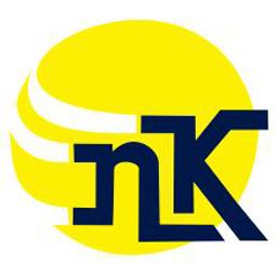 Company Logo For NK Technologies'