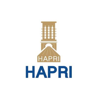 Company Logo For HAPRI Insulation Material Manufacturing'