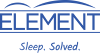 Element Mattress Logo