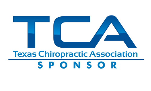 Texas Chiropractic Association'