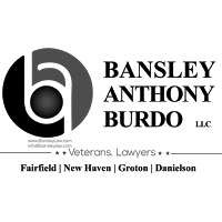 Assault Defense Lawyer for Military'