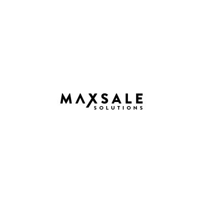 MaxSale Solutions Dubai'