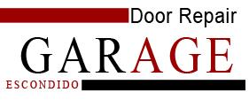 Company Logo For Automatic Garage Door Repair'