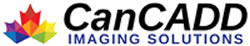 Company Logo For CanCADD Imaging Solutions'