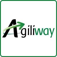 Company Logo For Agiliway Group, Inc.'