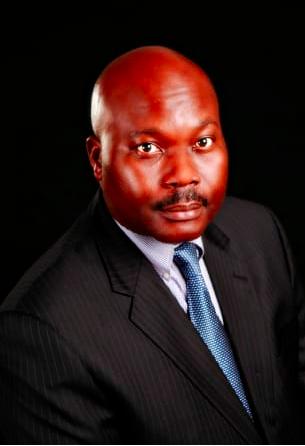 Ike Lemuwa Mastermind Group'