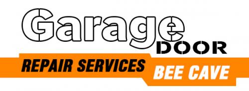 Company Logo For Garage Door Repair Bee Cave'