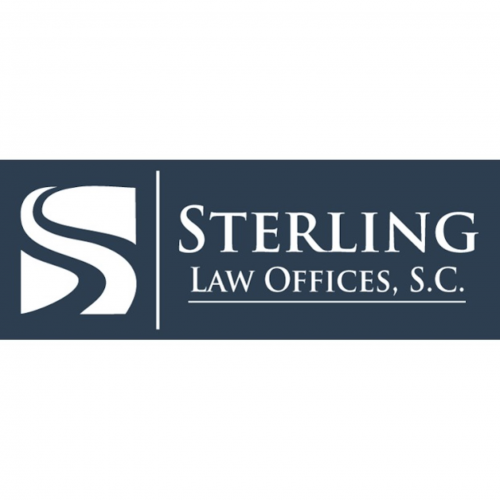 Company Logo For Sterling Law Offices, S.C.'