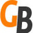 Logo for gigbid'