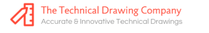 The Technical Drawing Company'