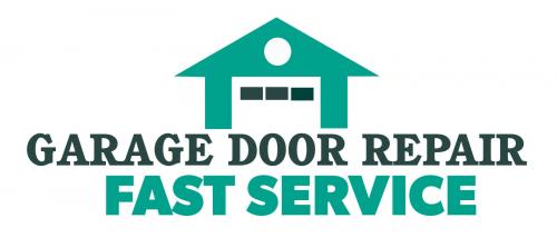 Company Logo For Overhead Door Repair Sacramento'