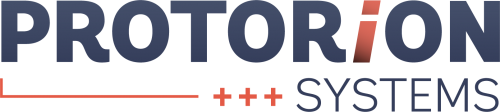 Company Logo For Protorion Systems, LLC'