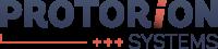 Protorion Systems, LLC Logo