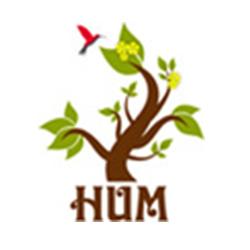 Company Logo For Health Upwardly Mobile'