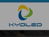 Company Logo For SHENZHEN KYD LIGHT CO., LTD.'