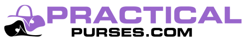 Company Logo For PracticalPursesAndShoes.com'