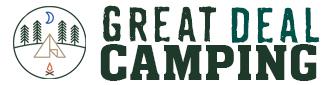 Company Logo For GreatDealCamping.com'