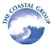 Company Logo For Coastal Drains Ltd'