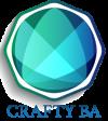 CraftyBA.com