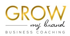 Grow My Brand'