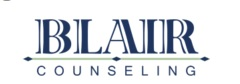 Company Logo For Blair Counseling and Mediation'