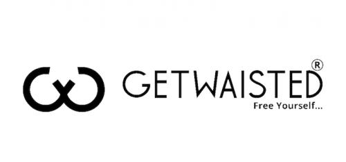 Company Logo For Get Waisted'