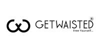 Get Waisted Logo
