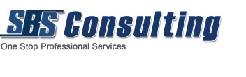 Company Logo For SBS Consulting Pte Ltd'