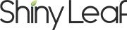 Company Logo For Shiny Leaf LLC'