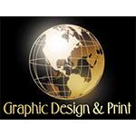 Company Logo For Diseno-Perfecto'