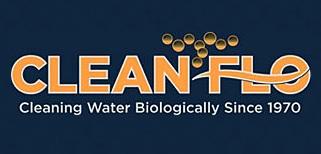 Company Logo For CLEAN-FLO International LLC'